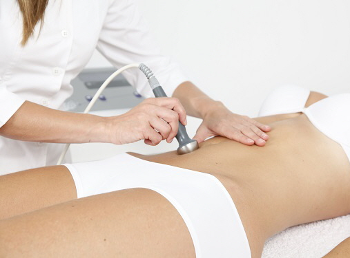 Body Mesotherapie