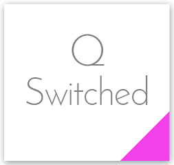 YAG Q-Switch